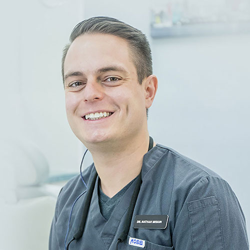 Leading Dental Expert At North Centre Dental